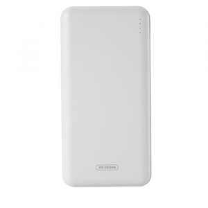Power Bank WK 10000mAh HONOR White WP-101