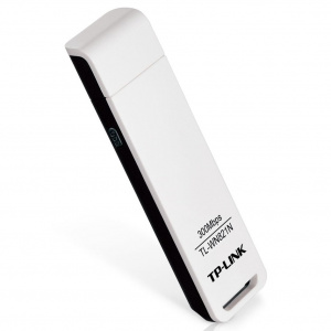 Wireless Adapter TP-Link TL-WN821N v5