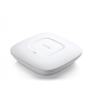 WIRELESS ACCESS POINT TP-LINK EAP115 (v1)