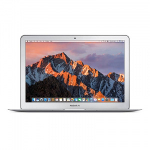 Apple MacBook Air 13.3'' 1.8
