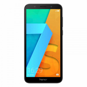 Smartphone Honor 7S DS 5.45'' 16GB Black