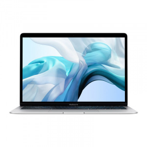 Apple MacBook Air Retina 13.3
