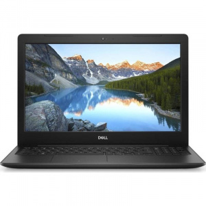 Laptop Dell Inspiron 3593 15.6'' (i7-1065G7/8GB/256SSD/MX230/NoOS)