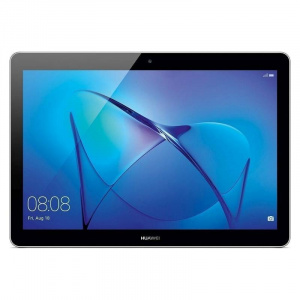 Huawei MediaPad T3-10 9.6'' 32GB/2GB WiFi Tablet Grey