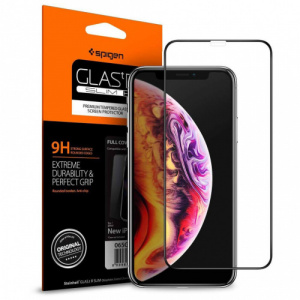 spigen-glas-tr-full-cover-hd-iphone-xs-max-premium-tempered-glass-screen-protector-01_1443903808