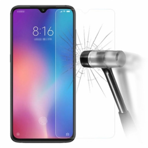 tzamaki-xiaomi-mi-9-tempered-glass