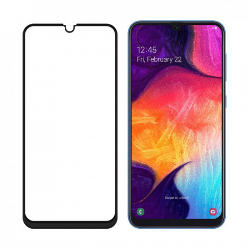 84kffoq9hl-wozinsky-samsung-galaxy-a50-a30s-a30-case-friendly-9h-full-screen-full-glue-tempered-glass-black-550x550