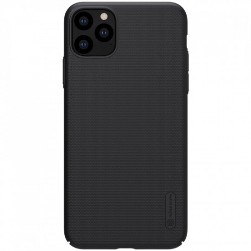 q1vuiotz1v-nillkin-apple-iphone-11-pro-max-super-frosted-shield-rugged-case-black_12-550x550