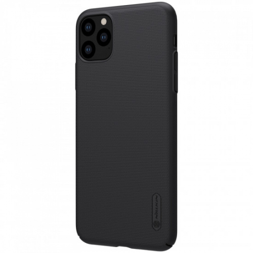 sfgcshh5yc-nillkin-apple-iphone-11-pro-max-super-frosted-shield-rugged-case-black_14-550x550