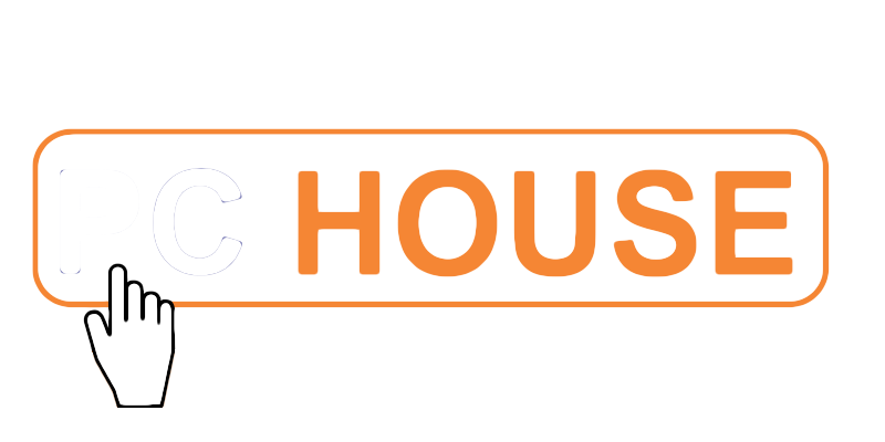 PC-HOUSE